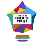 Semaine-innovation---logo-1200x800_485304