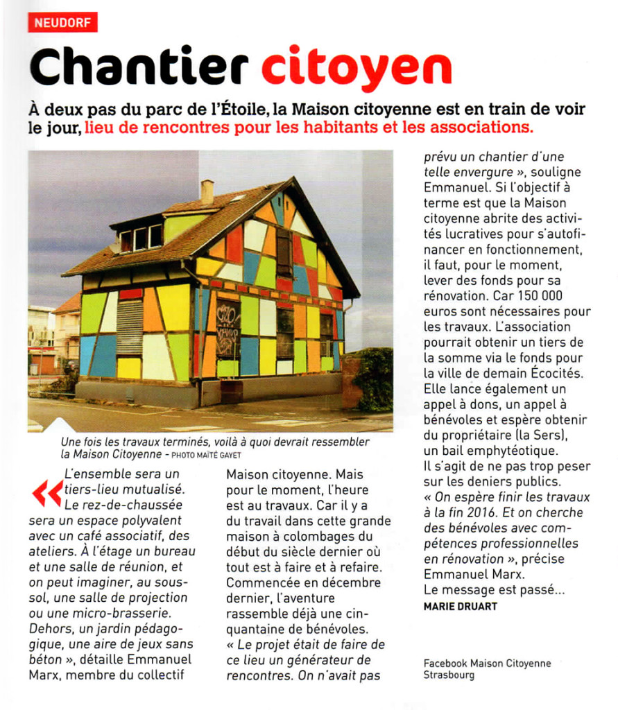 2015-10-strasbourg-magazine-264-emmanuelle-marx