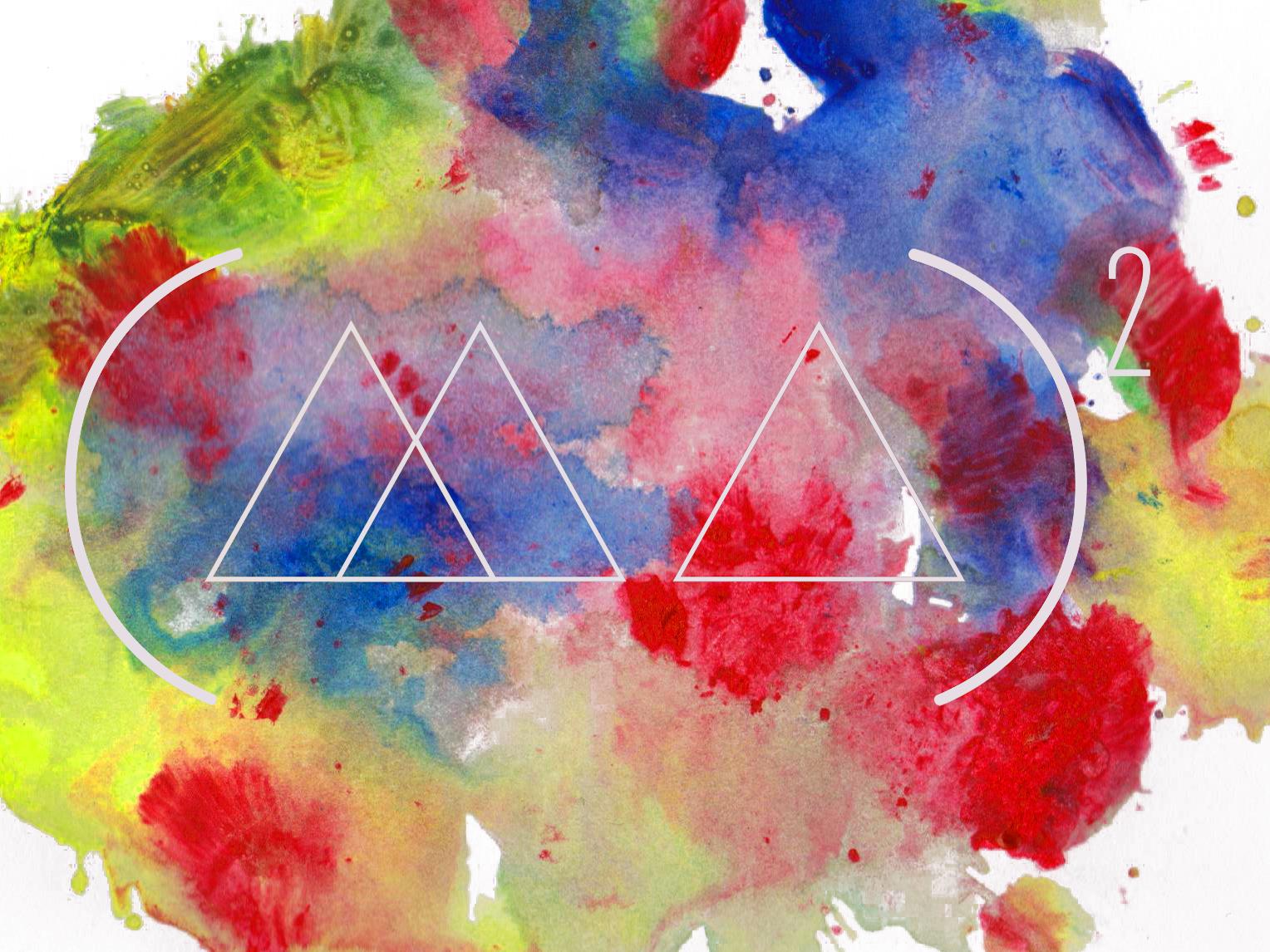 ma²color