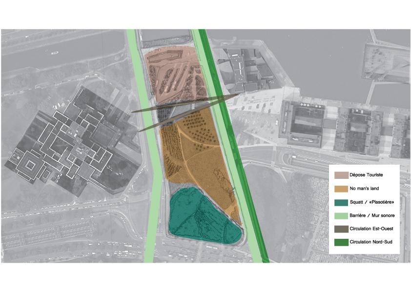 plan-actuel-du-parc