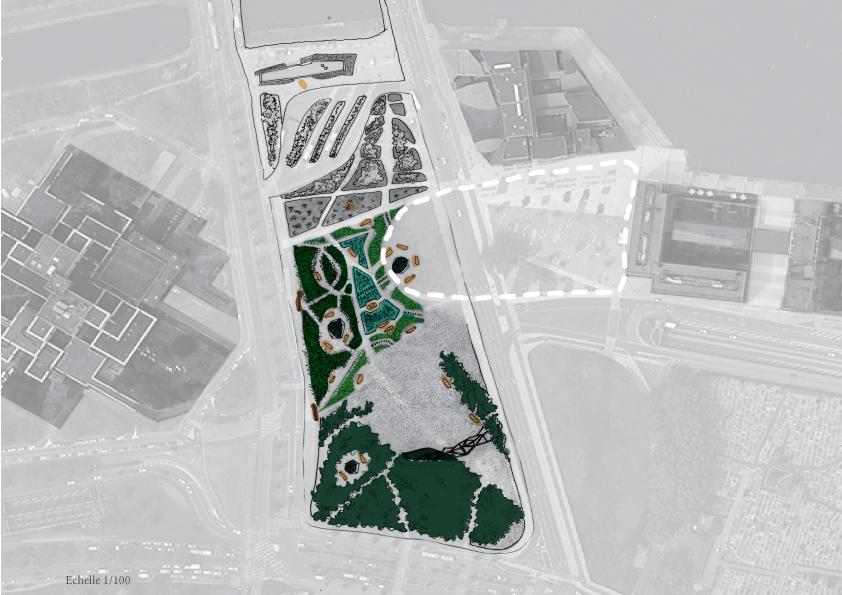 plan-projet-du-parc-à-deux-temps