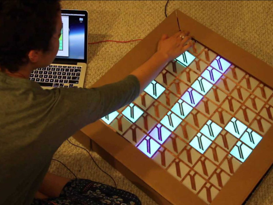 step-by-step-makey-makey-monome