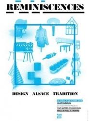 reminiscences-design-alsace-tradition-le-musee-alsacien-185012