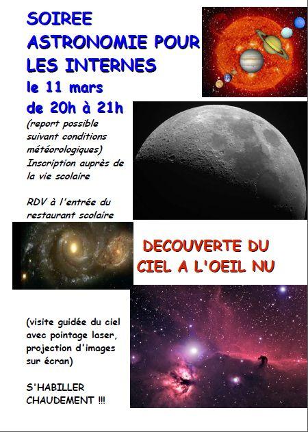 affiche-astronomie