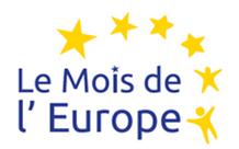 ic-le-mois-europe