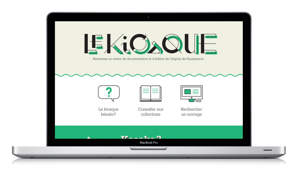 kiosque-08