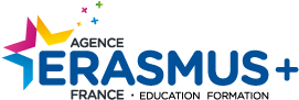 logo-agence-erasmus-france