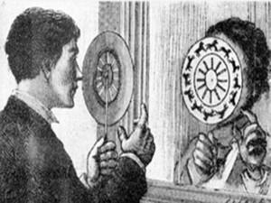 phenakistiscope-miroir